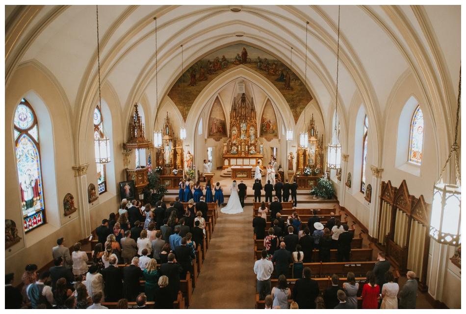 Wisconsin Wedding Photographer_0844.jpg