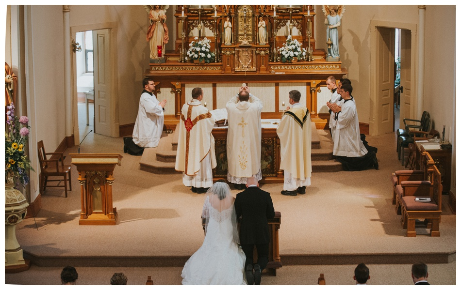 Wisconsin Wedding Photographer_0845.jpg