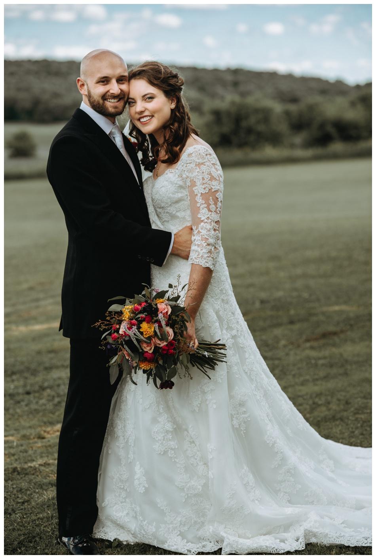 Wisconsin Wedding Photographer_0864.jpg