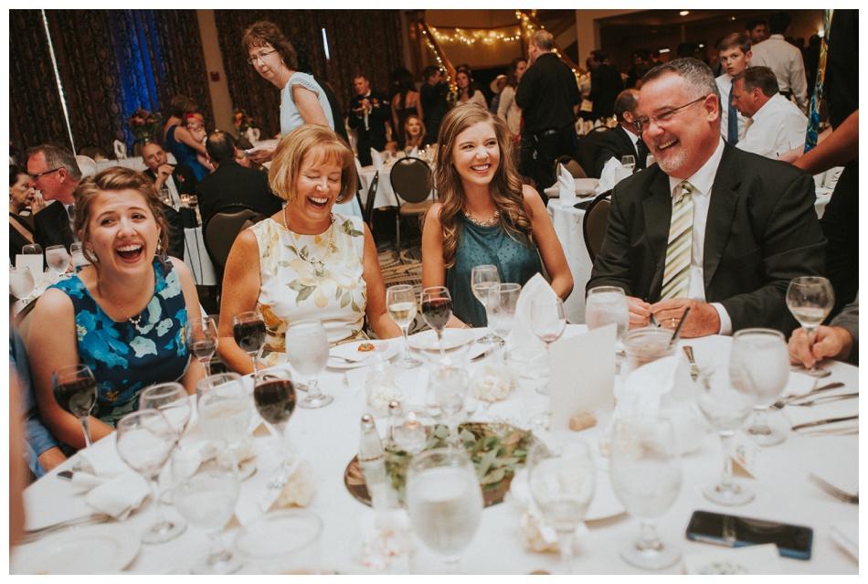 Wisconsin Wedding Photographer_0874.jpg