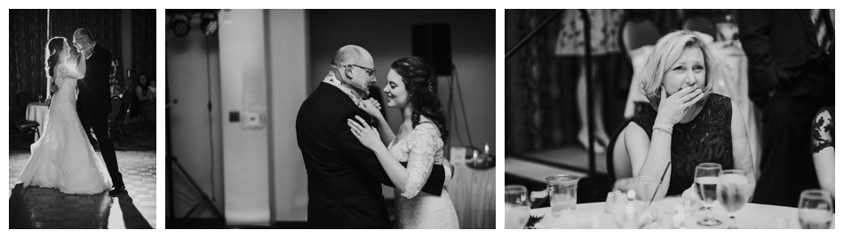 Wisconsin Wedding Photographer_0884.jpg