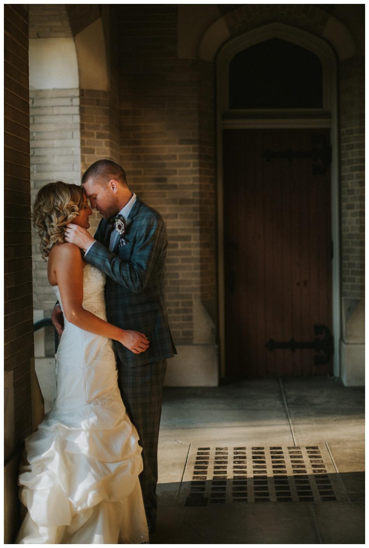 Beloit Wedding Photographer