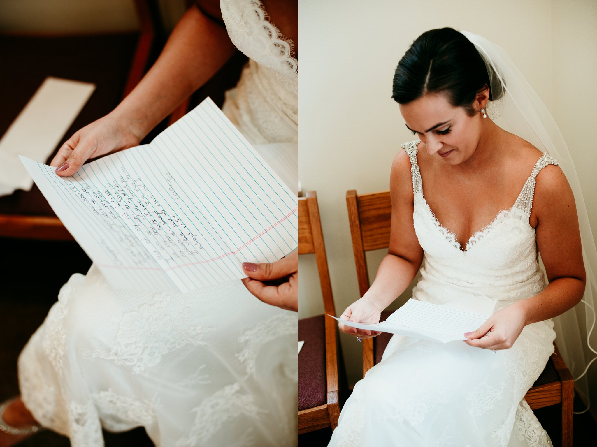 Blackhawk Country Club Wedding