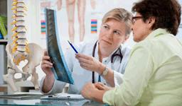 Chiropractor MN