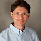 Dr. Jacob Mirman