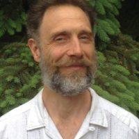 John Martin Hauser