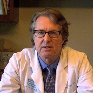 Dr. Scott Ross, MD