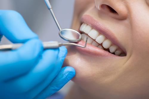 dental cosmetics ardmore