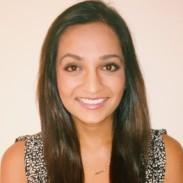 Dr. Krupa Patel, DMD