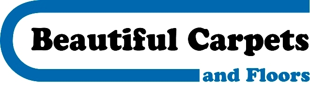 Professional Carpet Cleaning Service in Walla Walla, WA | Beautiful Carpets and Floors