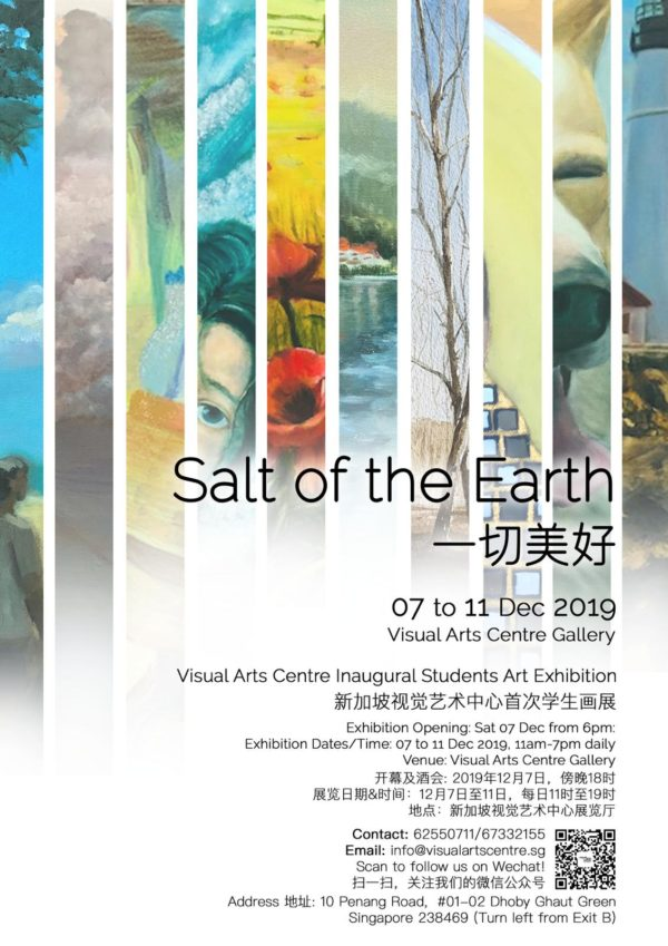 salt_of_the_earth_visual_arts_centre_students_exhibition