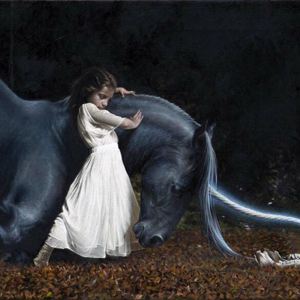 Victor Grasso_Art Prize