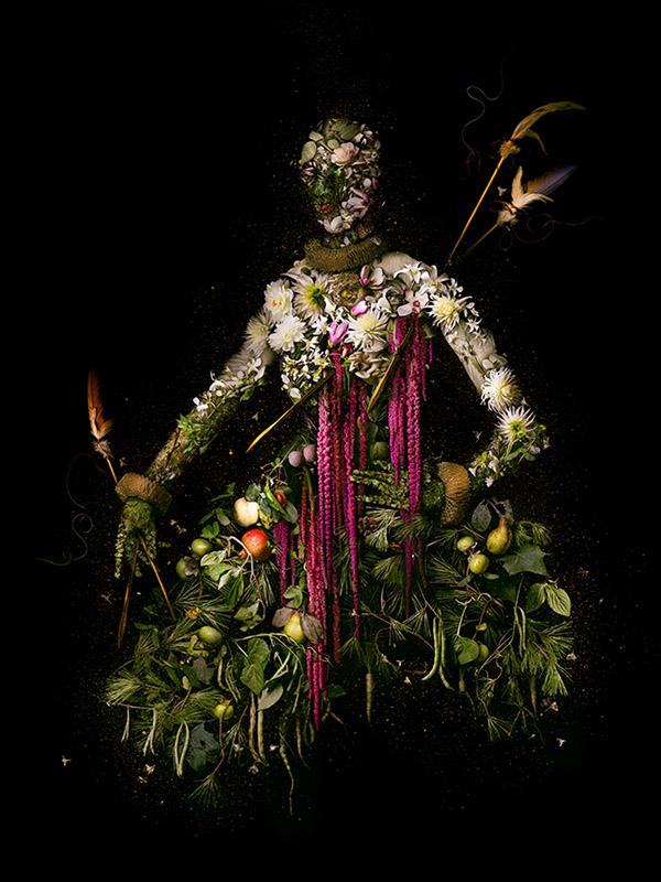 Meggan Joy_Beautiful Bizarre 2019 Art Prize finalist