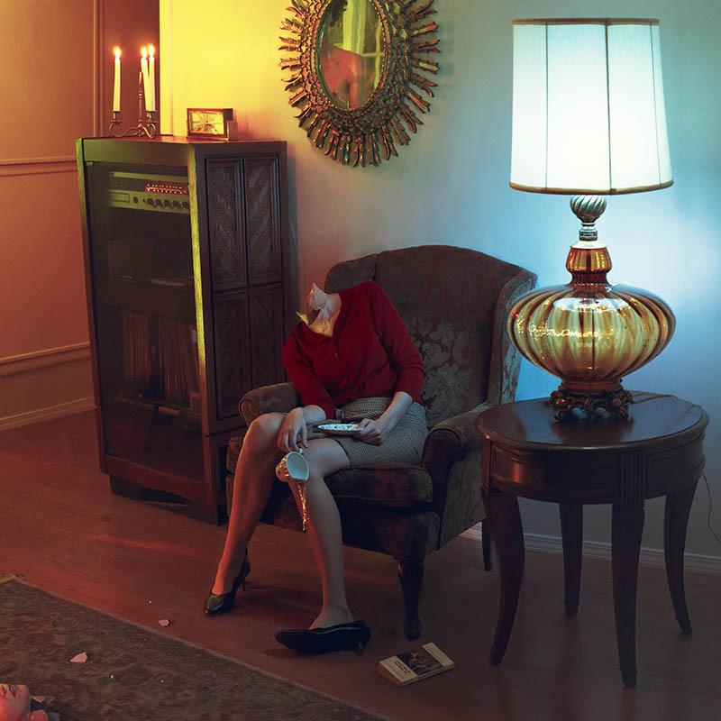 Talaina Kor_Beautiful Bizarre 2019 Art Prize Finalist