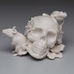 Kate MacDowell_Art Prize 2020 Judge