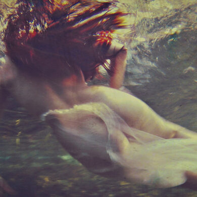 Natalia-Kovachevski-underwater-photography-art-prize-2020