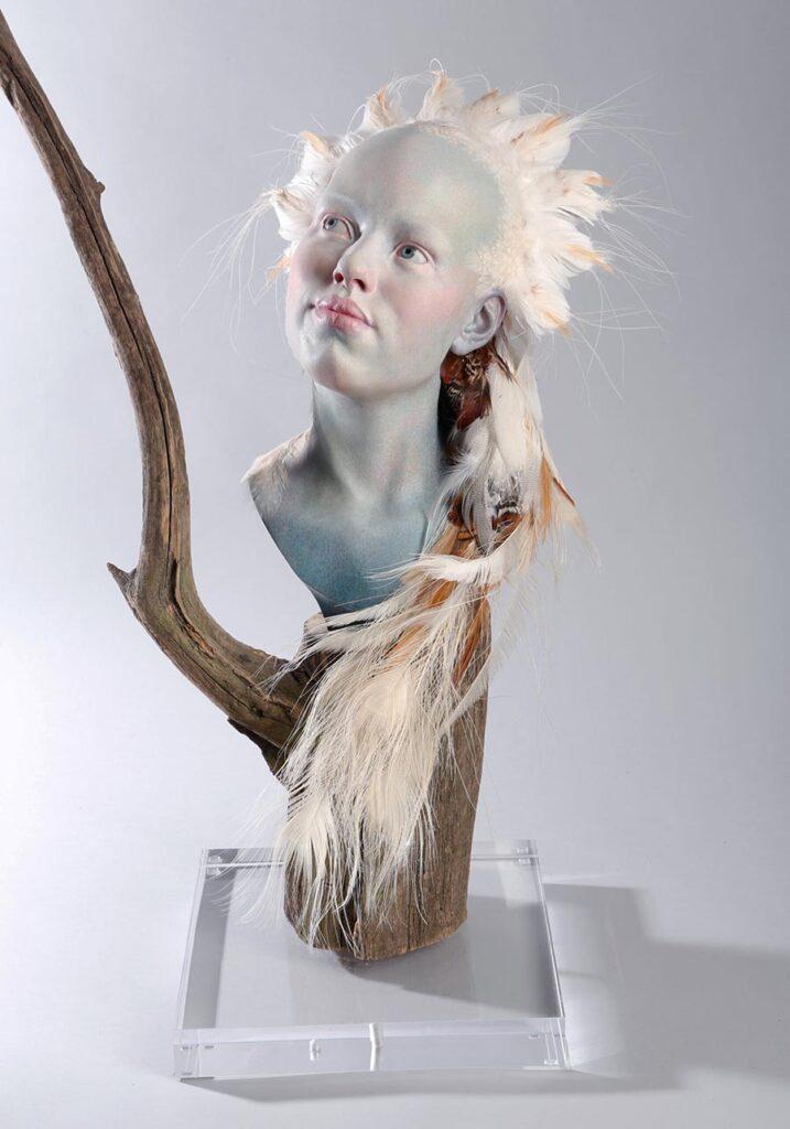 3602-Margarete-Adler-sculpture-bust-portrait-900