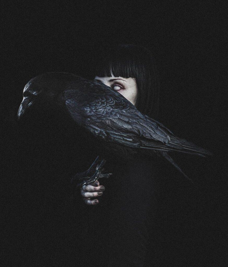 4358_Amy-Haslehurst_photography-crow-dark-900