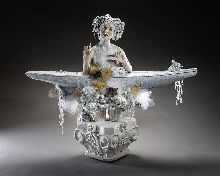 5610-Kirsten-Stingle-sculpture-figure-winter-shores-900