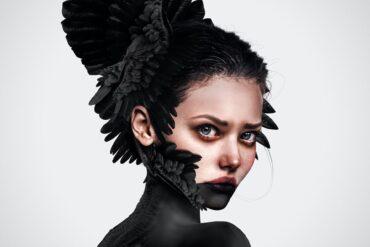 laura-h-rubin-digital-art