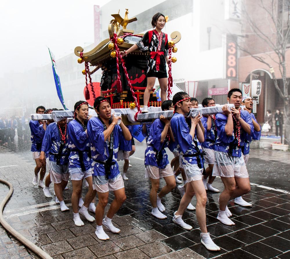 Festival Day-04