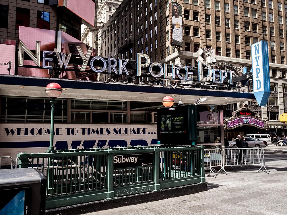 NY 2015