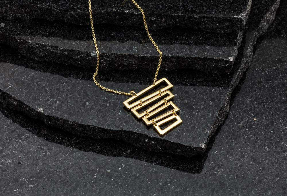 27-matrix-728-gold-alt1