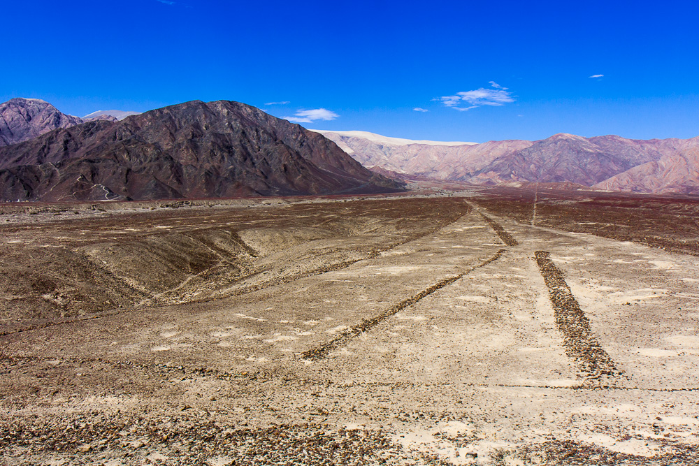 Nazca-9291