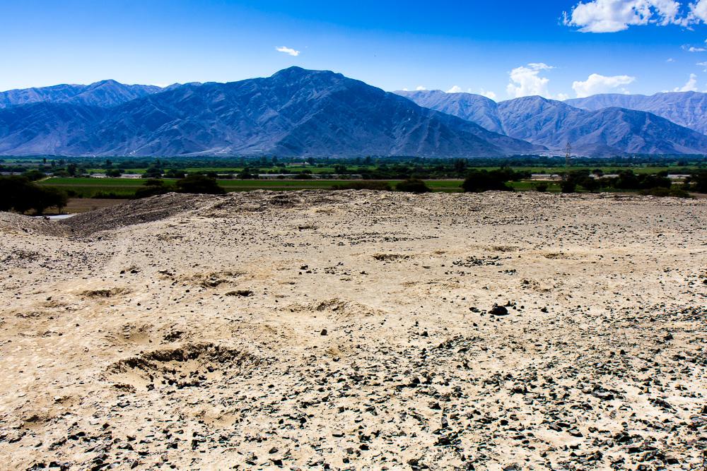Nazca-9301