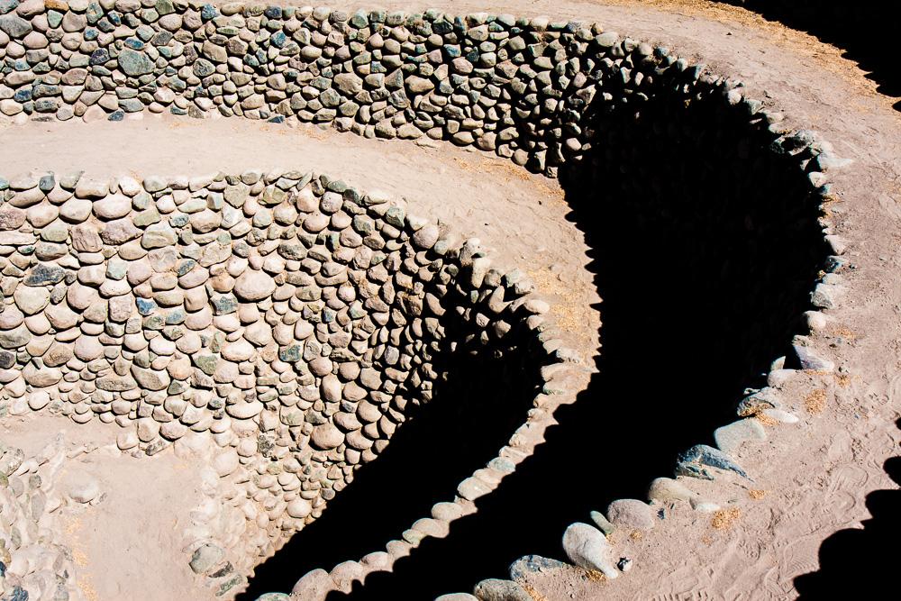 Nazca-9330