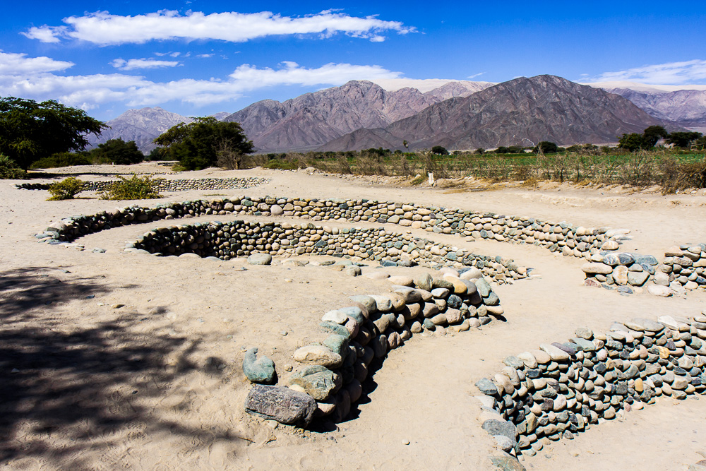 Nazca-9333