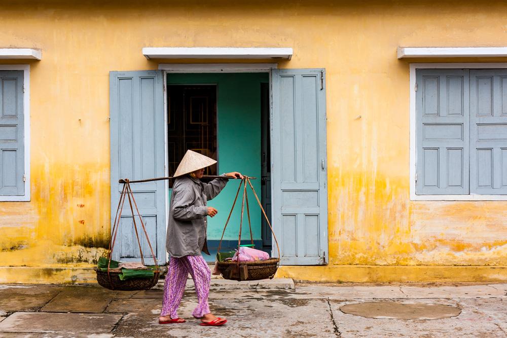 Vietnam-0704