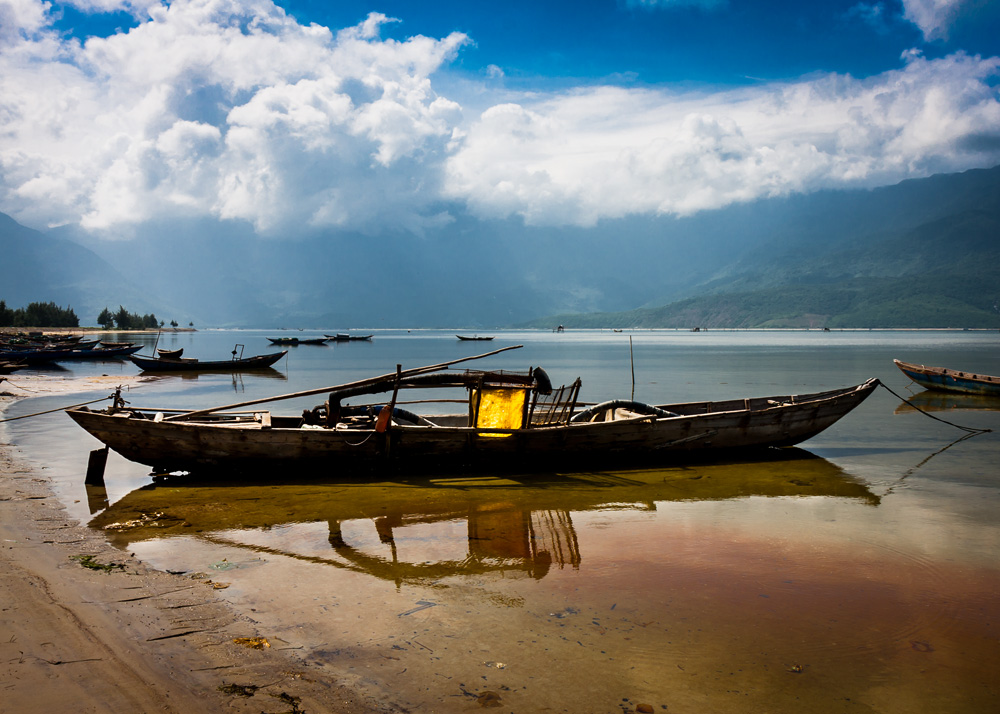 Vietnam-1280