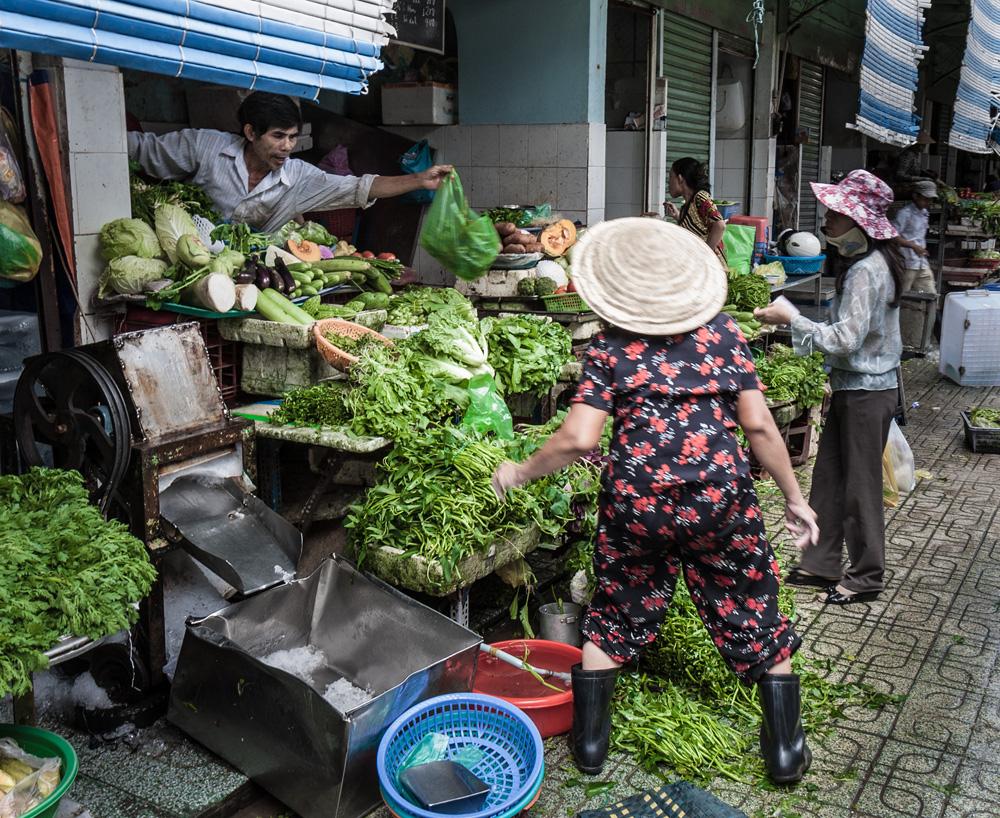 Vietnam-9711