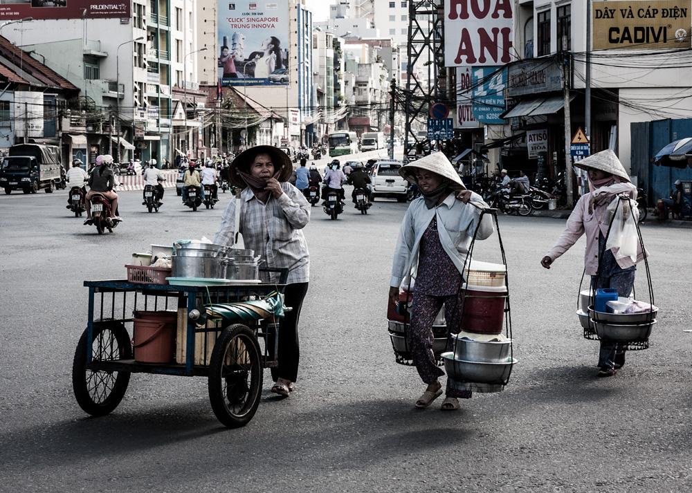 Vietnam-9744