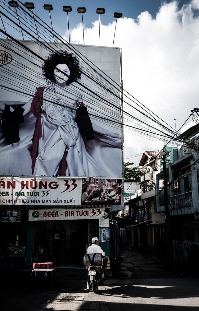Vietnam-9749