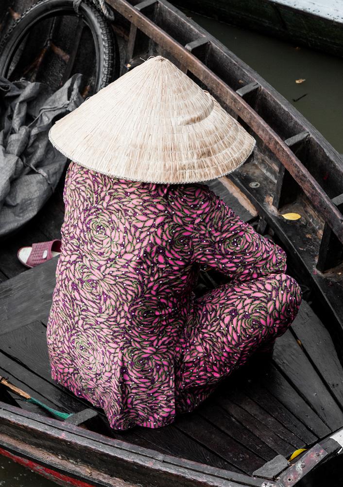 Vietnam-9886