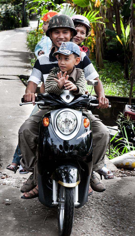 Vietnam-9985