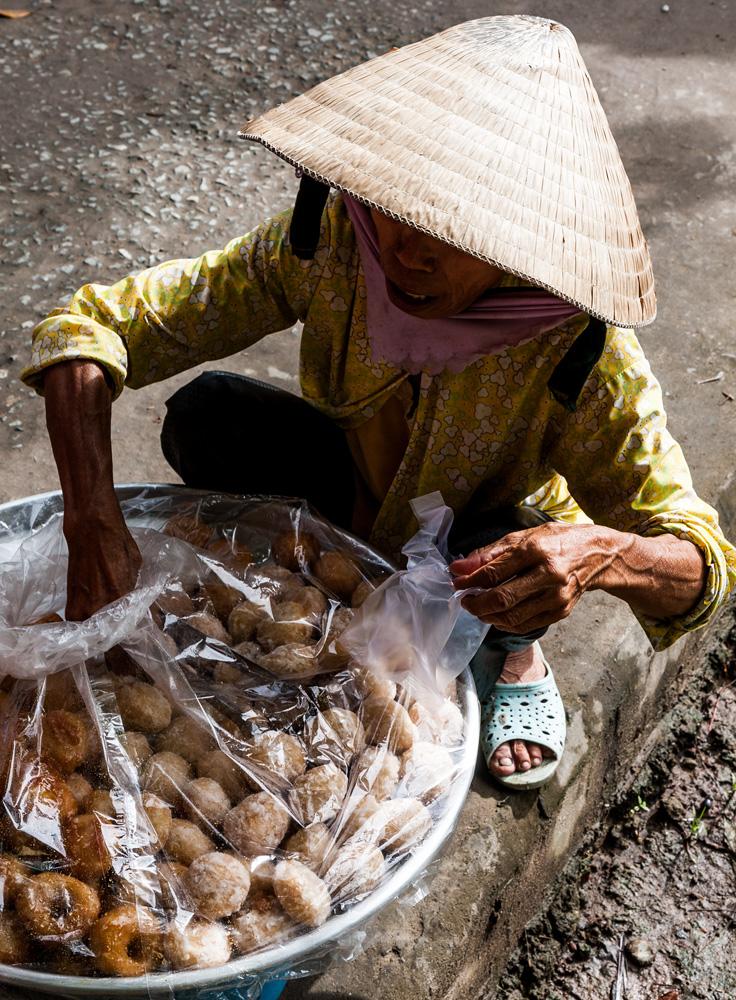 Vietnam-9988
