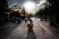 Vietnam-1175