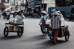 Vietnam-9743
