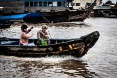 Vietnam-9753