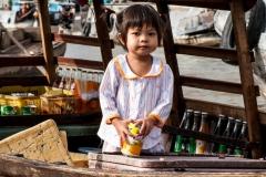 Vietnam-9917