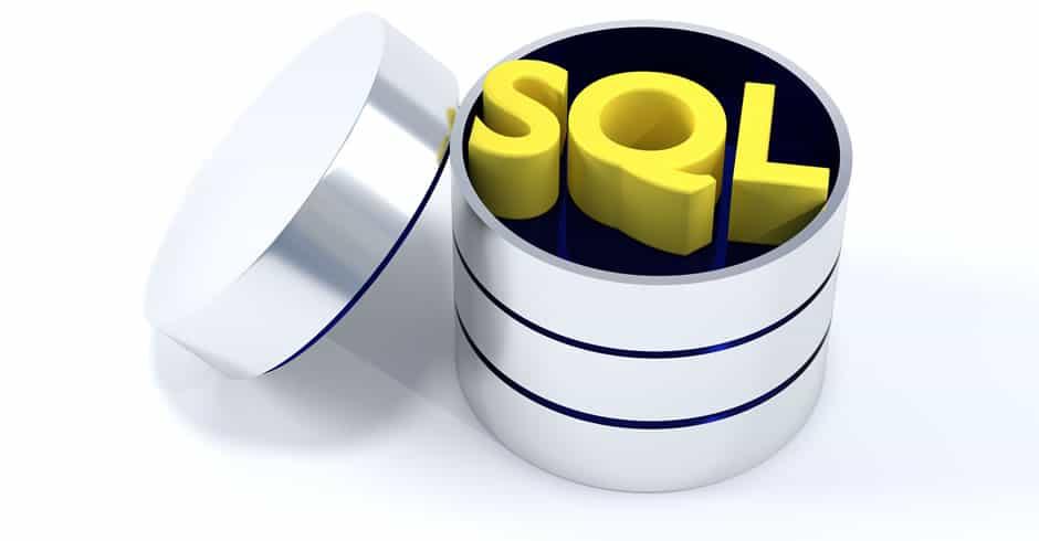 SQL Database Tuning