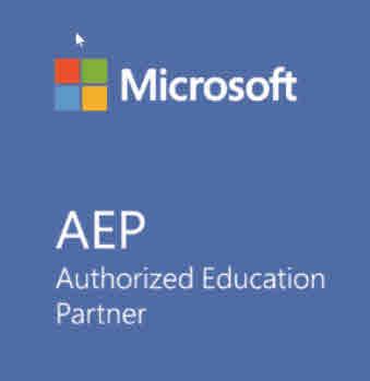 Microsoft Education Partners