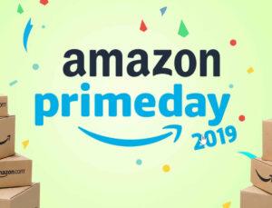 Primeday Tips 2019