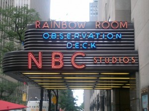 NBC_marquee,_GE_Building