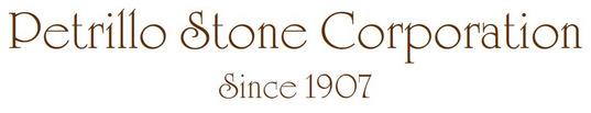 Petrillo Stone Corporation
