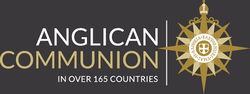 Anglican Communion - Primates