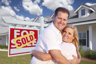 The DiVito Dream Makers - Sell Your Home